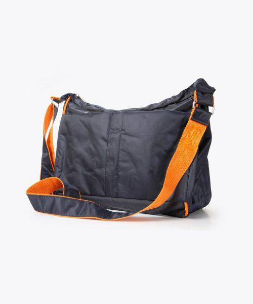 Talifa Bag